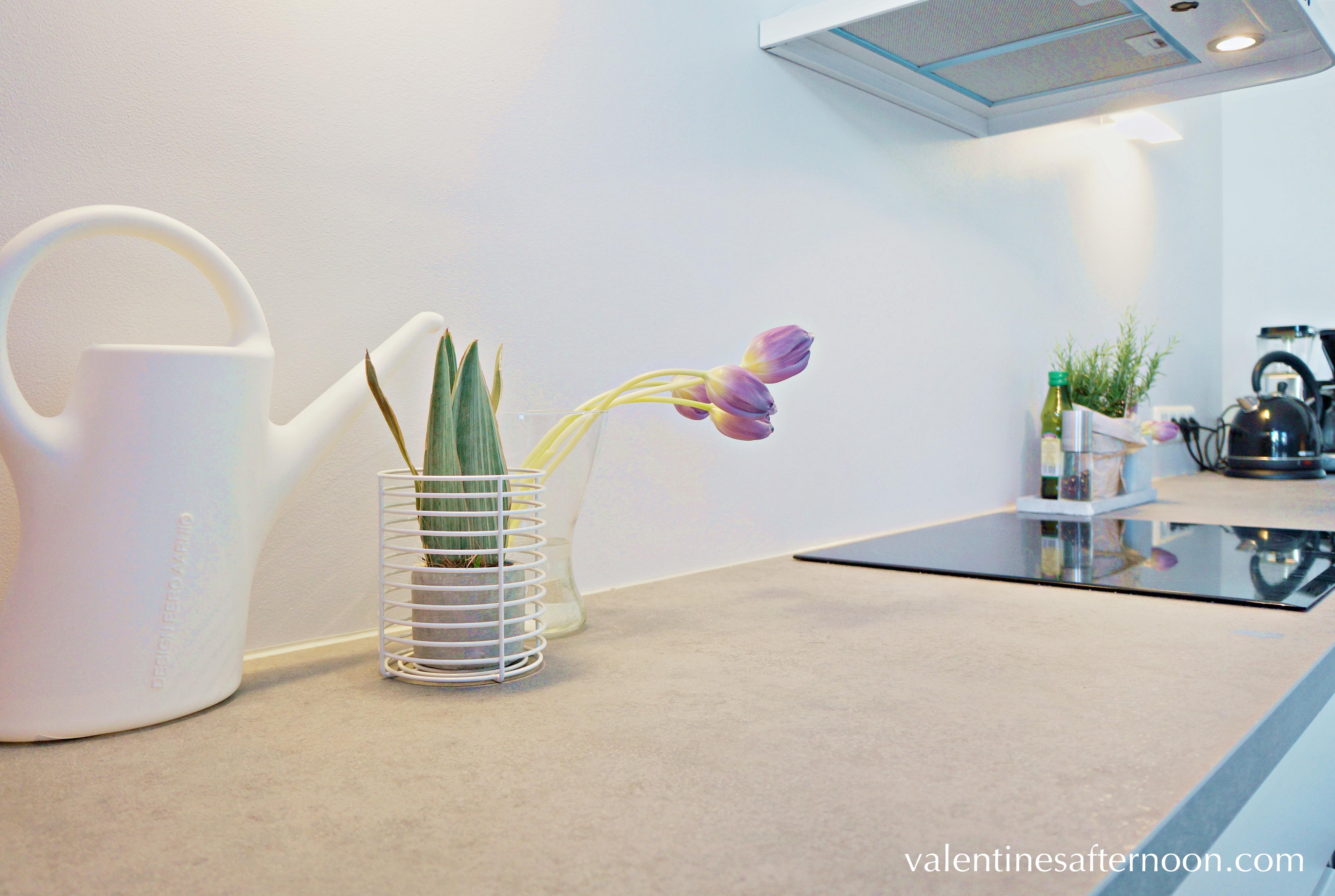 /furniture   valentine's afternoon
