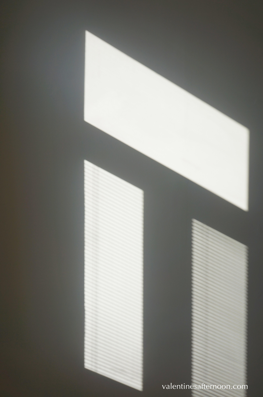 valoa